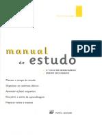 manual de estudo_3.ºciclo.pdf