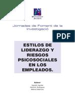 ESTILOS DE LIDERAZGO.pdf