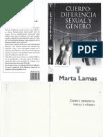 Cuerpo+diferencia+sexual+y+genero-+Marta+Lamas0001.pdf