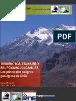 Terremotos, Tsunamis y Erupciones Volcánicas_ Los Principales Peligros Geológicos de Chile.pdf
