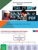 Clase 2 Diseño Proyecto-Automatización