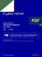 manual da camera Sony dscw200.pdf