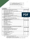 ECA_Escala_Comp_Adaptativo.pdf