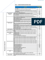 Anexo1_Metas_Resultado.pdf