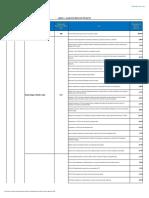 Anexo_Metas_Producto_Ponderacion.pdf