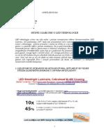 Istine i zablude o LED.pdf