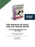 101Consejos_de_Administracion_del_Tiempo2011.pdf