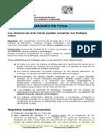 Requisitos Jardines en Feria -2015 (3)