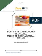 Dossier TCT1101 2017 (3)