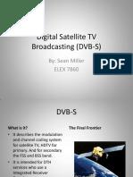 dvb-s.pdf