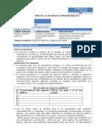 FCC1_U1-SESION3.doc