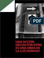 una_accion_hecha_por_otro.pdf