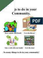 Community Flyer Week 3