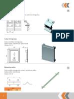 gromobranska_oprema_katalog.pdf