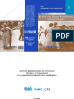EL VALS IBEROAMERICANO.compressed.pdf