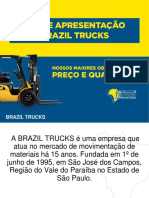 Apresentação BRAZIL TRUCKS.pdf