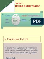 3 Análisis - Evaluación Externa.pptx