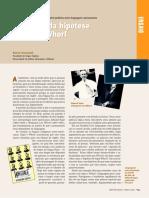sapir-ch.pdf