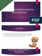 Antinflamatorios-esteroideos.pptx