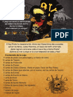 Los_Tesoros_del_Rey_Pirata_-_Reglamento_(Español).pdf