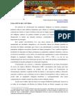 Ler, escrever e contar - escolarização e populações indígenas - Pedro_Souza - Completo.pdf