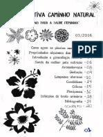 Plantas Medicinais e a Saúde Feminina.pdf