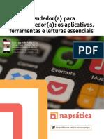 eBook NaPratica Empreendedorismo-1