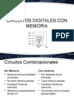 2_Circuitos_Digitales_con_Memoria.pptx