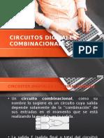 1_Circuitos_Digitales_Combinacionales.pptx