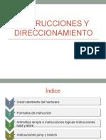 5_Instrucciones_y_direccionamiento.pptx