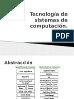 3_Tecnologia_de_sistemas_de_computacion.pptx