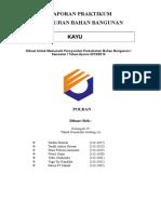 LAPORAN_UJI_BAHAN_KAYU (1).docx