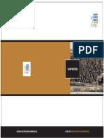GUIA BUENAS PRACTICAS AMBIENTALES CARPINTERIA.pdf