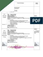 Rancangan Mengajar BARU.docx