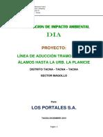 DIA Los Portales (1)