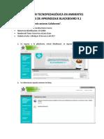 AA3 interactiva