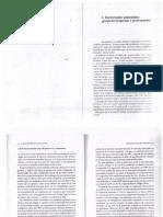 Donaire, Ricardo_Los Docentes en El Siglo XXI