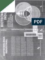 Biotecnologia_estrutura_enzimas