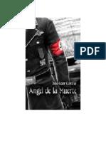 Angel  - Julio Carreras