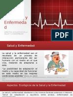 Salud y Enfermedad Roberto Ibarra.pptx