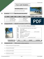 vacation_1.pdf