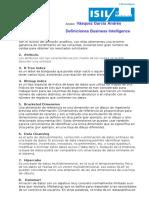 Doc01_04_-_Definiciones_BI.docx