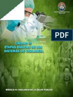 unidad 2MOD 4.pdf