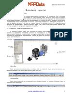 Inventor 2009.pdf