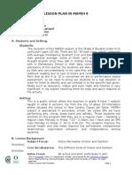 lessonplan2-150507074820-lva1-app6892