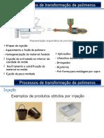 Polimeros 1-Aula3