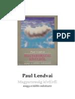 Lendvai Paul - Magyarország kivülről.pdf