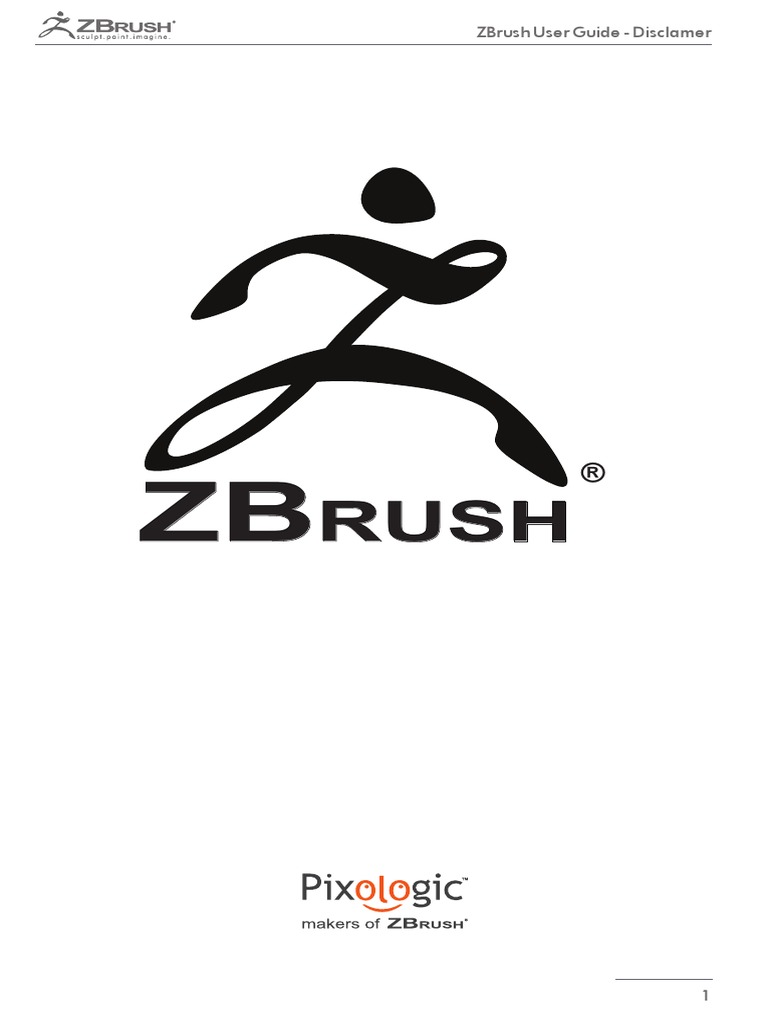 zbrush 4r5 activation code