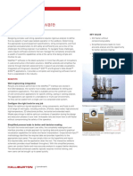 WellPlan_Software_DATASHEET-.pdf