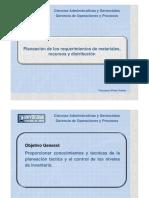Planeacion de los requerimientos de materiales, recursos y distribucion.pdf